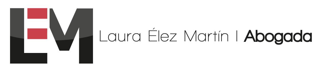Laura Elez Martin abogado
