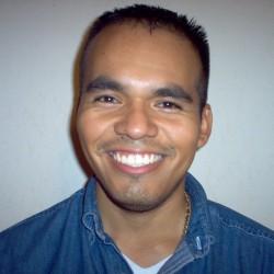 Pablo Ernesto Meza Quintanilla abogado