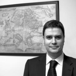Álvaro Rizo Sola abogado