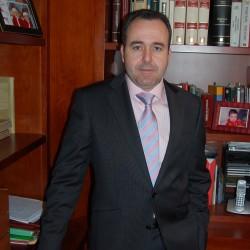 Antonio Doblas Ortiz abogado