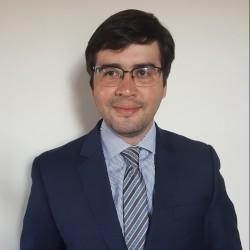 Mario Javier Cardozo abogado