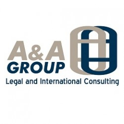 LEGAL & INTERNATIONAL CONSULTING despacho abogados