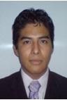 Gilberto Guillermo Reyna Vázquez abogado