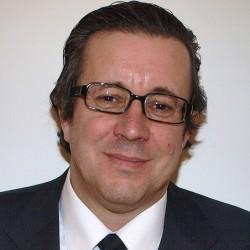 Miguel Guillén Llovería abogado