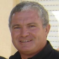 Carlos Emilio Silva abogado