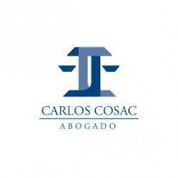 Carlos Cosac attorney at law despacho abogados