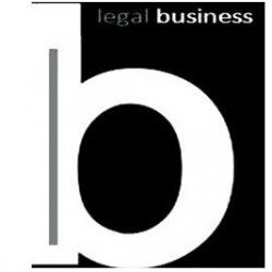 Legal Business Consultores & Abogados despacho de abogados