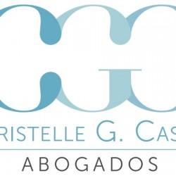 Cristelle G.casla abogado
