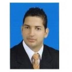 Ricardo Andres Zuleta Cano abogado