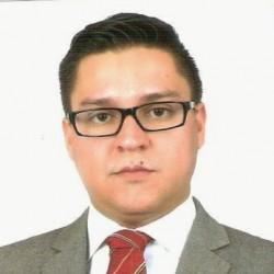 Anthony Rincón abogado
