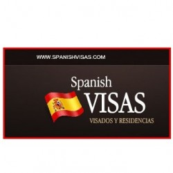 Spanishvisas despacho abogados