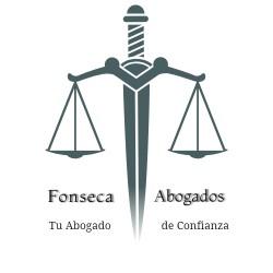 Fonseca Abogados despacho abogados