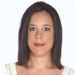 Elena Romero Ramírez abogado