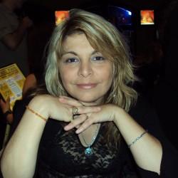 Marina Zarvania Ross abogado