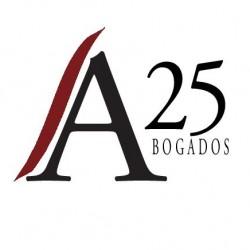 Abogados25 despacho abogados