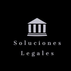 Soluciones Legales despacho abogados