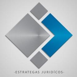 Quid Pro Quo Estrategas Jurídicos despacho abogados