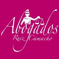 RUIZ Y CAMCHO ABOGADOS SLP despacho abogados