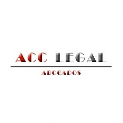 ACC LEGAL ABOGADOS despacho abogados