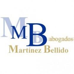 Cristina Martínez Bellido  abogado