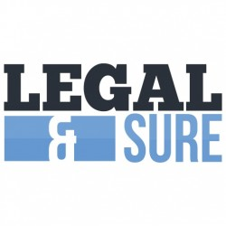 Legal & Sure despacho abogados
