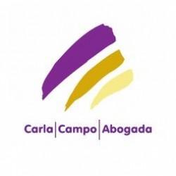 Carla Campo Abogada despacho abogados
