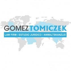 Abel Santiago Gomez Garcia abogado