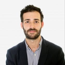 Ignacio González Clements abogado
