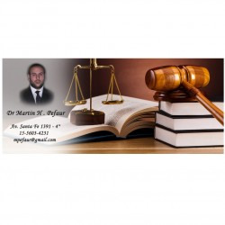 Estudio Pefaur despacho abogados