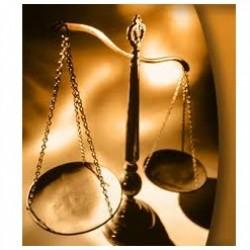 Estudio Jurídico Notarial Dr. Pablo Cipuli Figueira & asociados  despacho de abogados