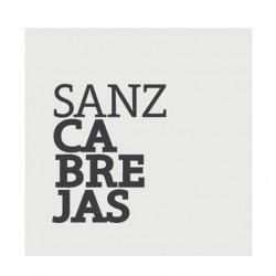 SANZ CABREJAS Bufete de abogados penalistas despacho abogados