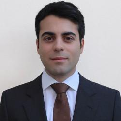 Pere Sirés Garcia abogado