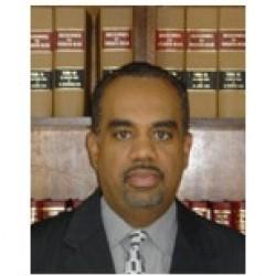 Jose J Belen-rivera abogado