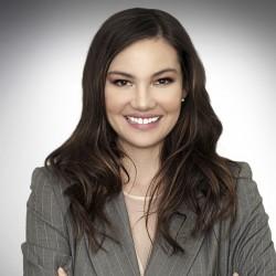 Gina  Corena abogado