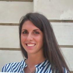 Andrea Maccaferri despacho abogados