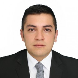 Alejandro Porras Rivera abogado