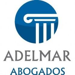 ADELMAR ABOGADOS despacho abogados