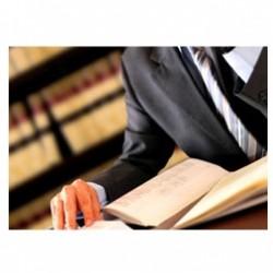 SERDEF despacho abogados