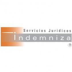 Indemniza Servicios Juridicos SL despacho abogados