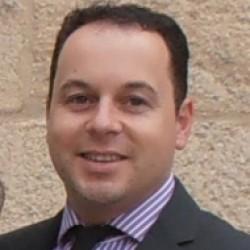 Roberto Gómez Calles- Despacho de Abogados despacho abogados