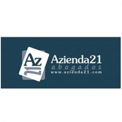 Azienda21 Abogados despacho abogados