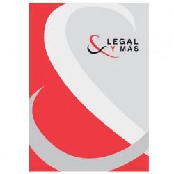 Legalymas despacho abogados