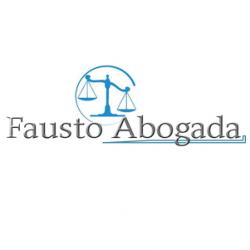 Fausto Abogada despacho abogados