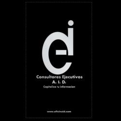 Consultores Ejecutivos, AID despacho abogados