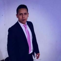 Edwin Javier Arenas David abogado