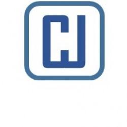 Click Juridico despacho abogados