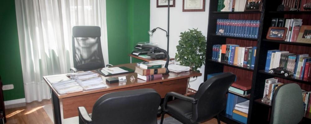presentacion Juan Manuel Santos Beneit