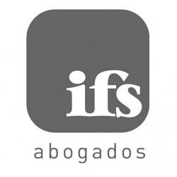 IFS Abogados despacho abogados