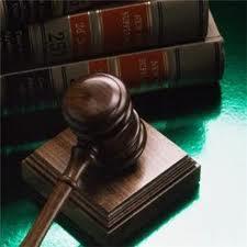 Oscar Asensio abogado