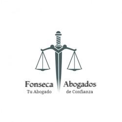 Javier Fonseca Jiménez abogado